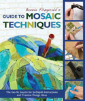 Guide to Mosaics